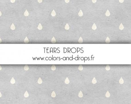 Tears Drops.jpg