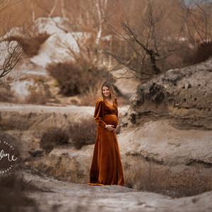 Clivia dress