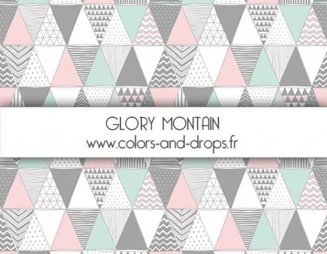 glory-montain.jpg