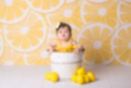 Séance bébé Ilona-5.jpg