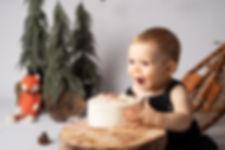 Séance Smash Cake Zéphyr-13.jpg