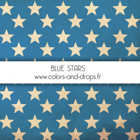 blue-stars.jpg