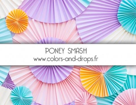 poney-smash.jpg