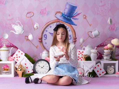 Alice-6-2.jpg