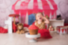 Séance Smash Cake Maëlys-5.jpg