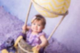 Séance bébé Ilona-4.jpg