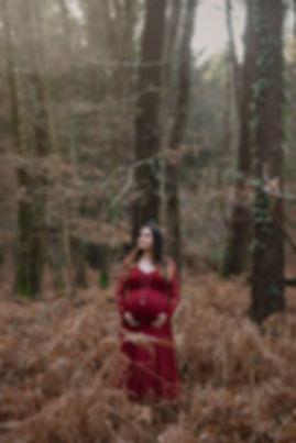 Séance grossesse Aurélie-8.jpg