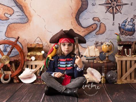Jack Sparrow-02-2.jpg