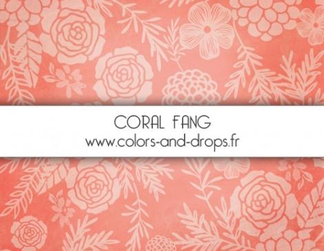 coral-fang.jpg