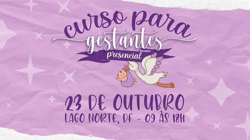 curso banner site.png