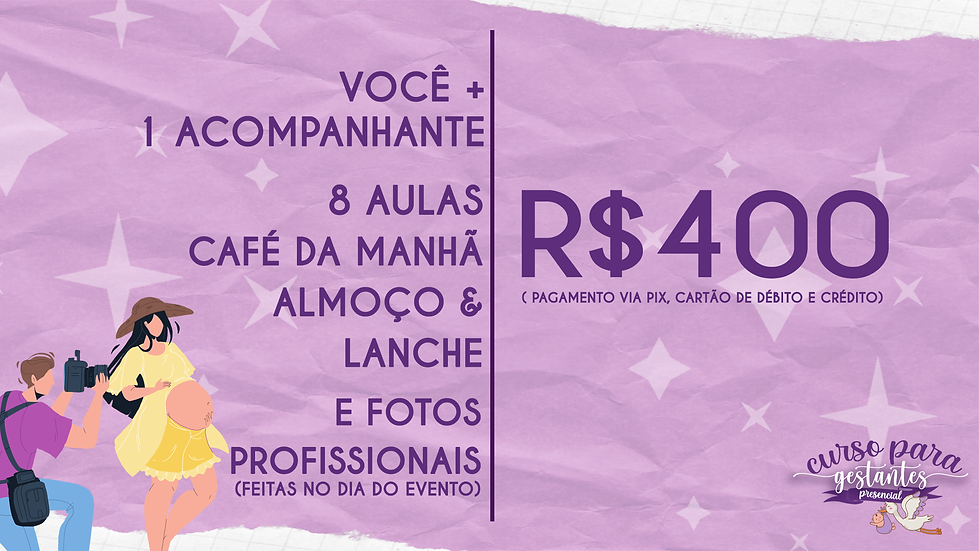 banner VALORES.png
