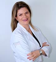 Dra Cristina Faria2.png