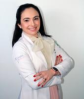 Dra Karla.png