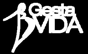logo GESTA VIDA(1).png