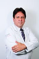 Dr Elielson Bolsonaro.png