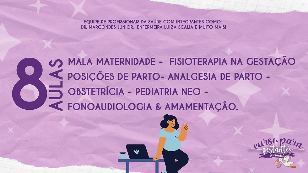 banner aulas.png