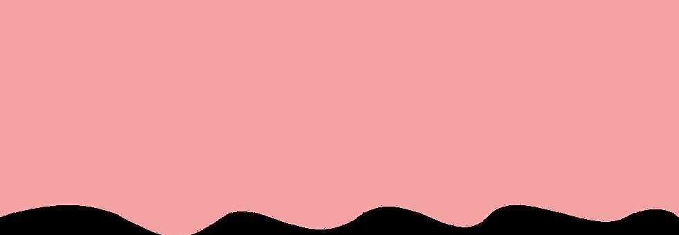 pinkwave.png