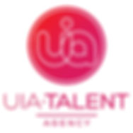 UIA Talent Agency Logo.jpg