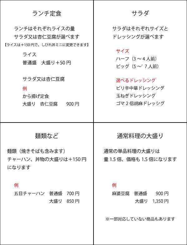 LINEからの注文について.png