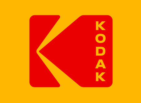 Nouveau site internet Kodak Toulouse