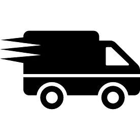 livraison-de-la-logistique-camion-en-mou