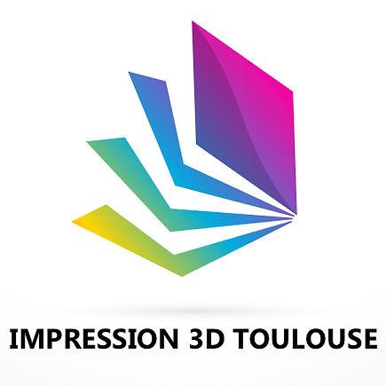 logo_impression3Dtoulouse.jpg