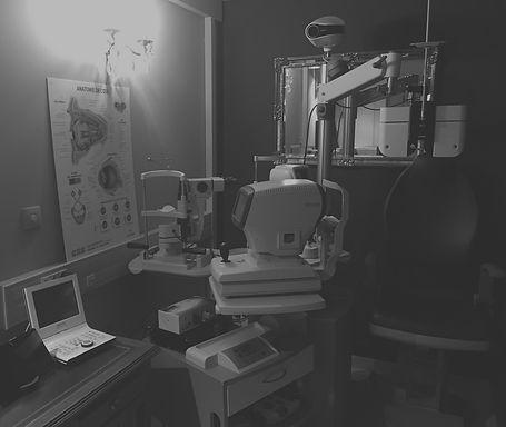 salle-examen-de-vue-toulouse-opticien.jp