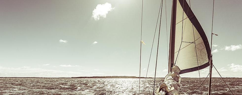 verre gamme nautisme leica bateau