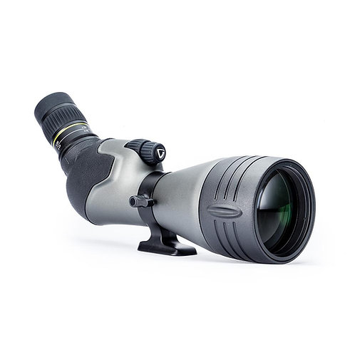 LONGUE VUE VANGUARD ENDEAVOR HD82A 20-60X82