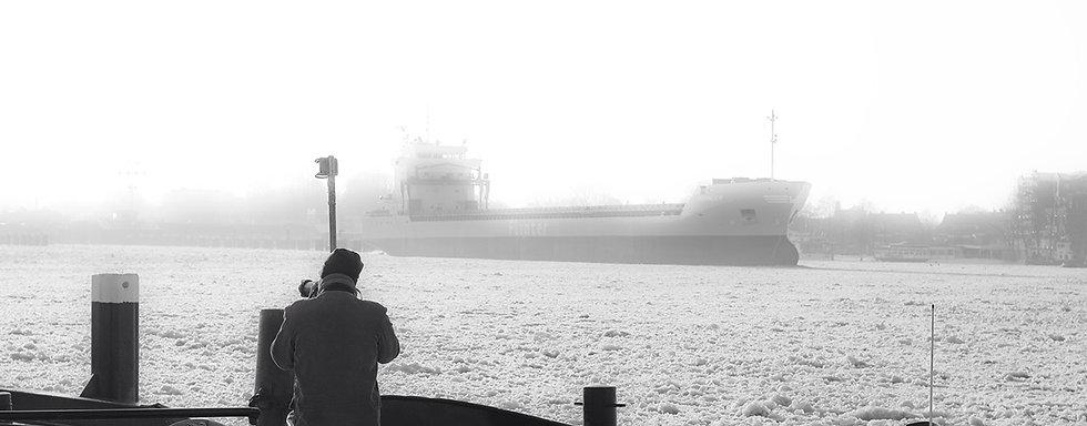 GAMME VERRES photographie photographe Leica