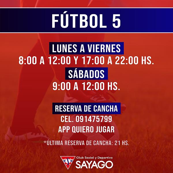 --Actividades Sayago-Futbol 5.png