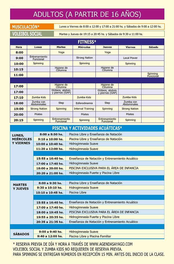 ACTIVIDADES Y HORARIOS-04.png