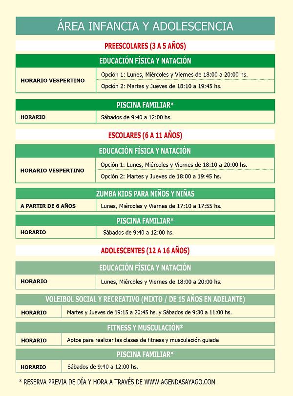 ACTIVIDADES Y HORARIOS-02.png