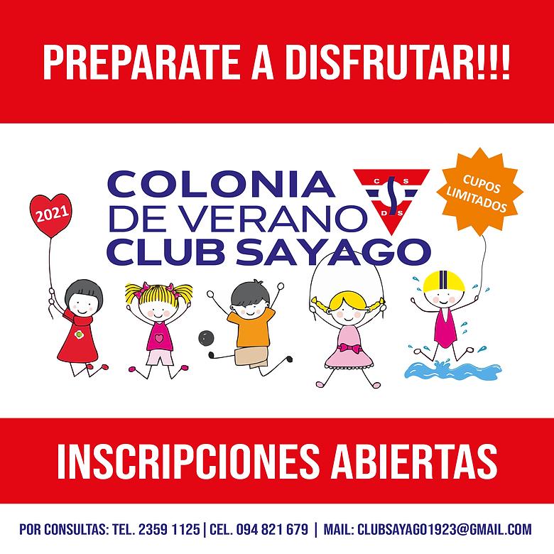 COLONIA DE VACACIONES 2021-02.png