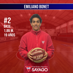 Plantel Basket-14.png