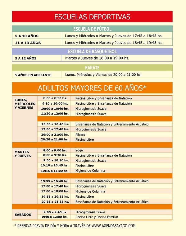 ACTIVIDADES Y HORARIOS-03.png