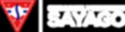 Logo Sayago con nombre.png
