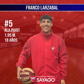 Plantel Basket-16.png