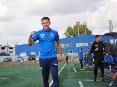 (U-14) Арсенал - УФК Днепр
