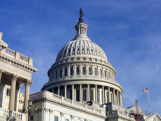 Current State of Tax Legislation