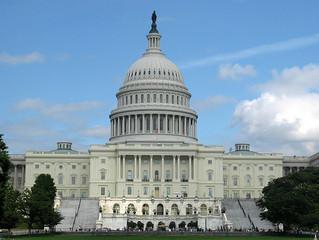 Tax Tip Tuesday: Tax Update