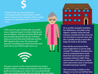 Future of Aging: Devices As a Service Model