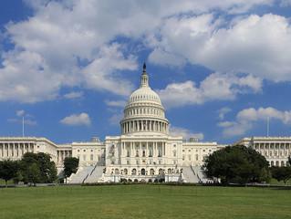 Tax Tip Tuesday: Tax Bill Passed