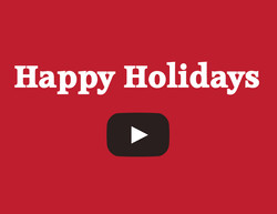 happy-holidays-play-button
