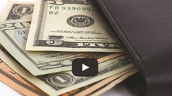 4 Ways to Manage Cash Flow