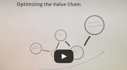 Optimizing the Value Chain