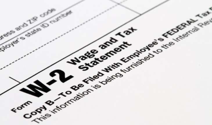 w2 form iowa  Tax Tip Tuesday: What You Need to Know About Iowa Withholding
