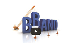 Develop and Manage Your Brand