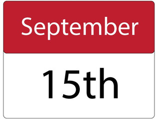 Tax Tip Tuesday: September 15th Checklist