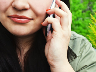 Tax Tip Tuesday: Robo-Call Tax Scams on the Rise